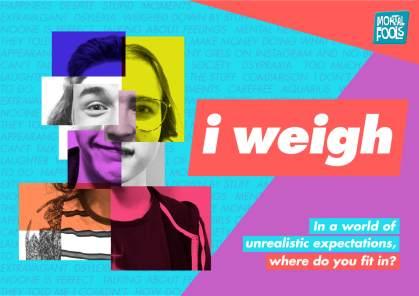 iweigh-concept-round-6-01_1_orig